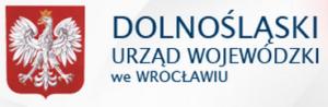 szkolenie dla iod logo Dolnoslaski Urzad Wojewodzki we Wroclawiu
