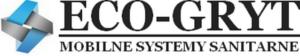 szkolenie dla iod logo ECO GRYT