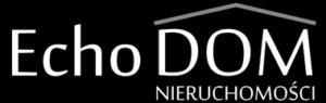 szkolenie dla iod logo EchoDom