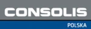 szkolenie dla iod logo consolis polska