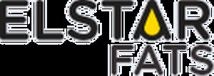 szkolenie inspektor ochrony danych logo ELSTAR FATS