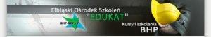 szkolenie inspektor ochrony danych logo Edukat