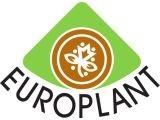 szkolenie inspektor ochrony danych logo Europlant Handel Ziemniakami