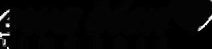 szkolenie inspektor ochrony danych logo Ewa Bien