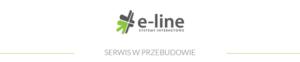 szkolenie inspektor ochrony danych logo e line