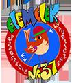 szkolenie inspektor ochrony danych logo elemelek przedszkole