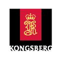 szkolenie iod logo KONGSBERG
