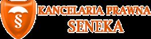 szkolenie iod logo Kancelaria Prawna SENEKA