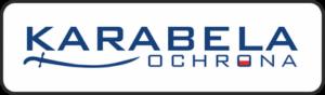 szkolenie iod logo Karabela ochrona