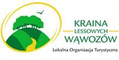 szkolenie iod logo Kraina Lessowych Wawozow