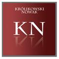 szkolenie iod logo Krolikowski Nowak