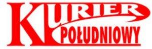 szkolenie iod logo Kurier Poludniwy redakcja