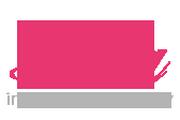 szkolenie iod logo LIDA