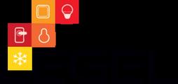 szkolenie iod logo Legel