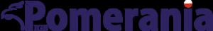 szkolenie iod logo POMERANIA