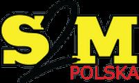 szkolenie rodo cena S2M Polska Sprzedaz i wynajem kontenerow