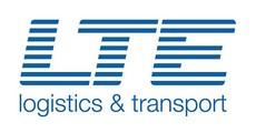 szkolenie rodo dla kadr logo LTE
