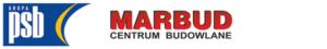 szkolenie rodo dla kadr logo MARBUD