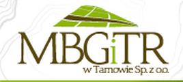 szkolenie rodo dla kadr logo MBGiTR w Tarnowie