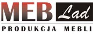 szkolenie rodo dla kadr logo MEB LAD