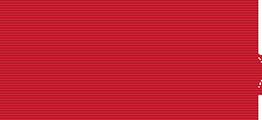 szkolenie rodo dla kadr logo MESKO Amunicja