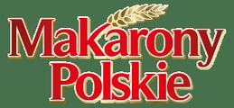 szkolenie rodo dla kadr logo Makarony Polskie