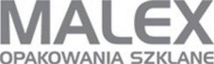 szkolenie rodo dla kadr logo Malex