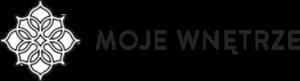 szkolenie rodo dla kadr logo Moje Wnetrze BERG