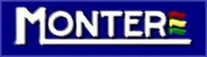szkolenie rodo dla kadr logo Monter