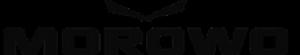 szkolenie rodo dla kadr logo Morowo militaria