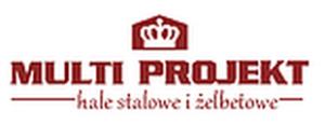 szkolenie rodo dla kadr logo Multi Projekt