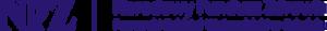 szkolenie rodo dla kadr logo NFZ w Gdansku