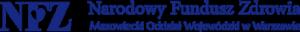 szkolenie rodo dla kadr logo NFZ w Warszawie