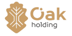 szkolenie rodo dla kadr logo Oakholding