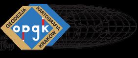 szkolenie rodo dla kadr logo Okregowe Przedsiebiorstwo Geodezyjno Kartograficzne w Krakowie