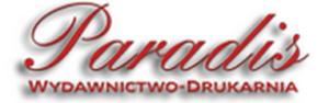 szkolenie rodo dla kadr logo Paradis