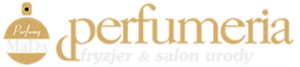 szkolenie rodo dla kadr logo Perfumeria MaDa