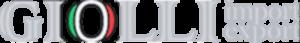 szkolenie rodo dla kadr logo giolli2