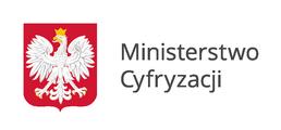 szkolenie rodo dla kadr logo ministerstwo cyfryzacji