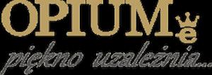szkolenie rodo dla kadr logo opiume logo