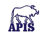 szkolenie rodo dla kadr logo Apis