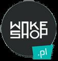 szkolenie z ochrony danych osobowych logo wakeshop