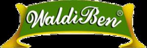 szkolenie z ochrony danych osobowych logo waldiben