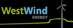 szkolenie z ochrony danych osobowych logo westwind