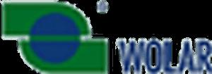 szkolenie z ochrony danych osobowych logo wolar