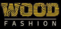 szkolenie z ochrony danych osobowych logo wood fashion