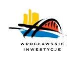 szkolenie z ochrony danych osobowych logo wroclawskie inwestycje