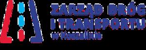 szkolenie z ochrony danych osobowych logo zdit koszalin
