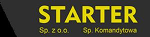 szkolenie z rodo logo starter