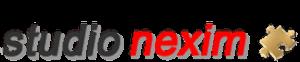 szkolenie z rodo logo studio nexim